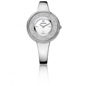 Montre Crystalline Pure 5269256