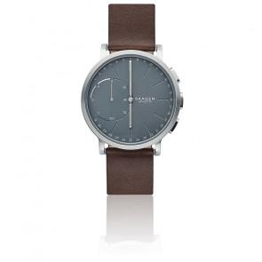 Hybrid Smartwatch SKT1110