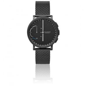 Hybrid Smartwatch SKT1109