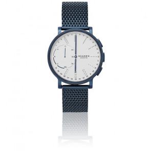 Hybrid Smartwatch SKT1107