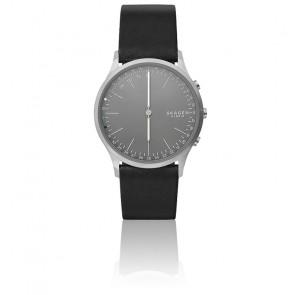 Hybrid Smartwatch SKT1203