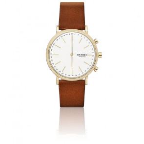 Hybrid Smartwatch SKT1206