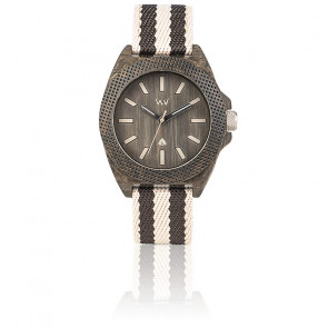 Phoenix 38 Wenge Grey