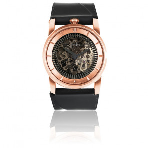 Montre Rehab 413 Red Gold