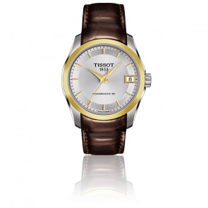 Couturier Powermatic 80 Lady T0352072603100