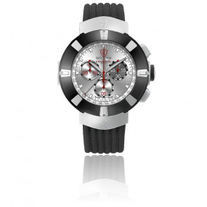 Montre Celtica Chrono 44mm C44B.173.005