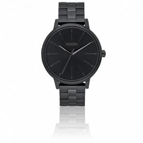 The Kensington All black A099-001