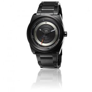 Lens-M TS1002B