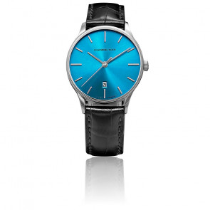Classoco Blue Ice 36 mm