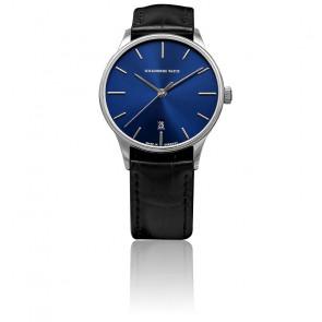 Classoco Blue 40 mm