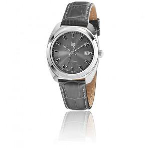 GDG 39 Grey 671350