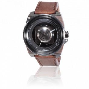Vintage Lens TS1405A