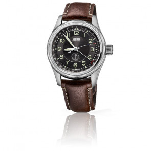 PA Charles de Gaulle Limited Edition  01 754 7679 4084-Set LS