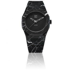 Montre Polycarbon CO01