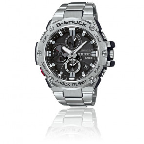 G-Steel Bluetooth GST-B100D-1AER