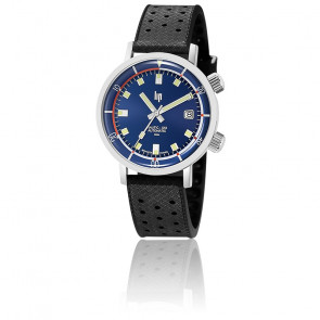 Nautic-Ski Automatic Blue 671504