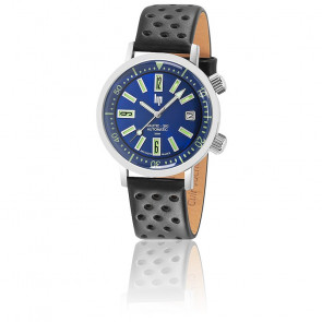 Nautic-Ski Automatic Blue 671506