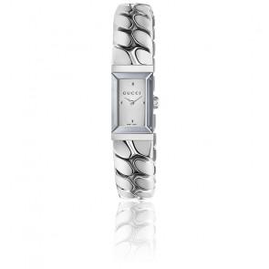 G-Frame Silver Mirror YA147501