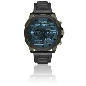 Full Guard  Smartwatches Kaki DZT2003
