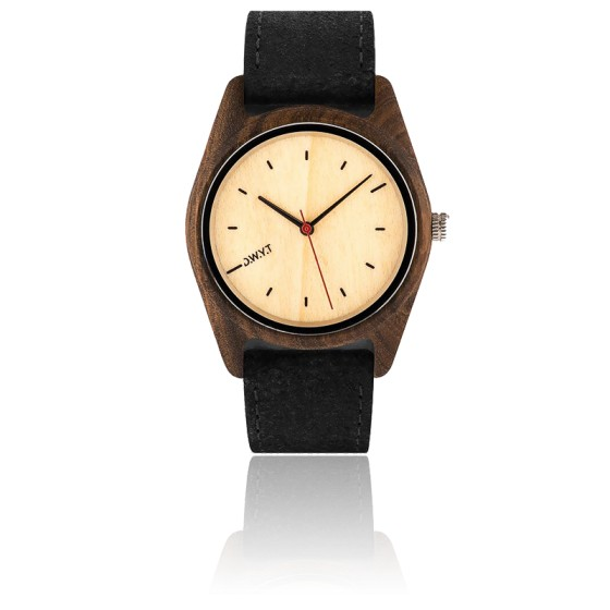 Montre Sequoia DW-00105-1003