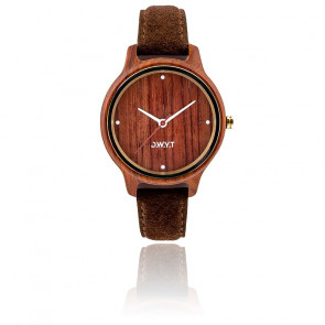 Montre California DW-00404-1010
