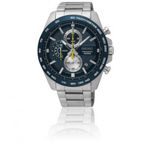 Sport Chronographe Quartz SSB259P1