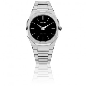 Montre Ultra Thin UTB01
