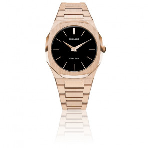 Montre Ultra Thin UTB03