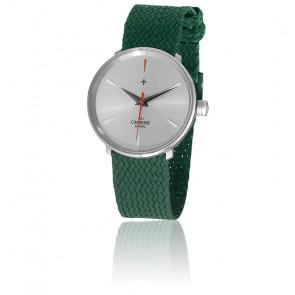 Brumaire NS Green