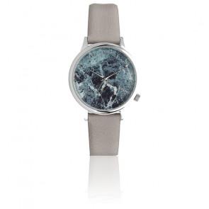 Estelle Marble Grey Marble