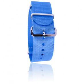 Bracelet Nato Turquoise