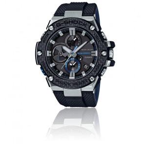 G-Shock G-Steel Bluetooth Black Carbone GST-B100XA-1AER