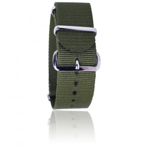 Bracelet Kaki