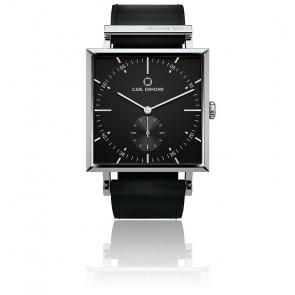 Granit Black Deluxe Black 34mm