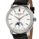 Classic Moonphase FC-715S4H6