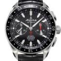 Alpiner AL-860B5AQ6