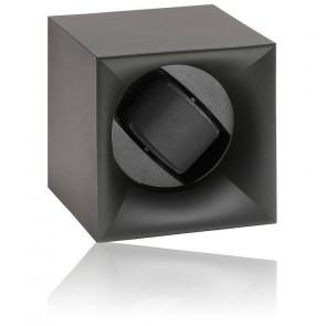 Offre écrin rotatif Startbox Swiss Kubik