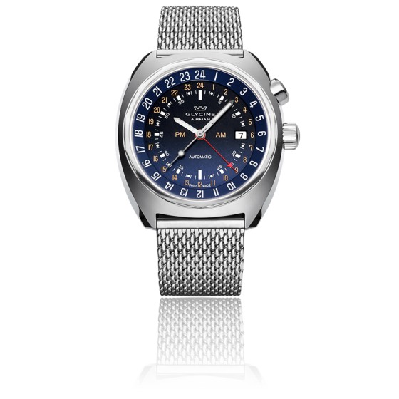 Airman SST 12 GMT GL0073