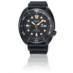 Prospex Diver's 200M SRPC49K1