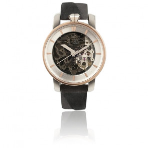 Montre Rehab 360 S Pink Gold