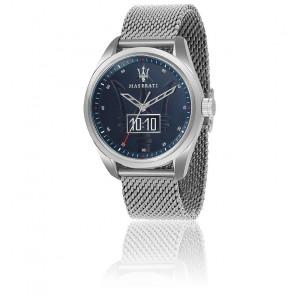 Traguardo Smart Blue Dial R8853112002
