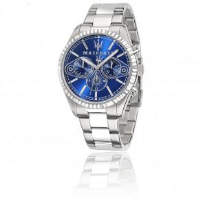 Competizione Multi Blue R8853100009