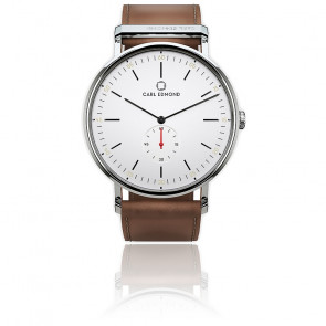 Ryolit White Cognac 40mm