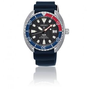 Prospex Sport Automatique Diver's SRPC41K1