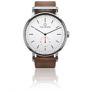Ryolit White Cognac 36mm