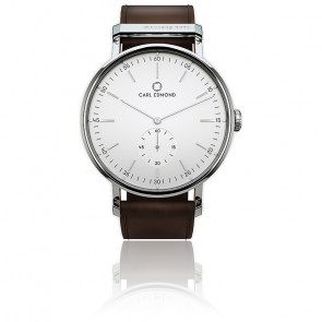 Ryolit White Deluxe 36mm