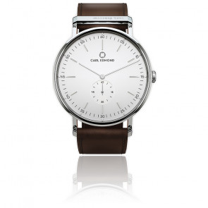 Ryolit White Deluxe 40mm