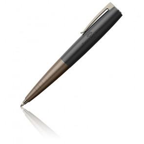 Stylo-bille LOOM Gunmetal mat 149305