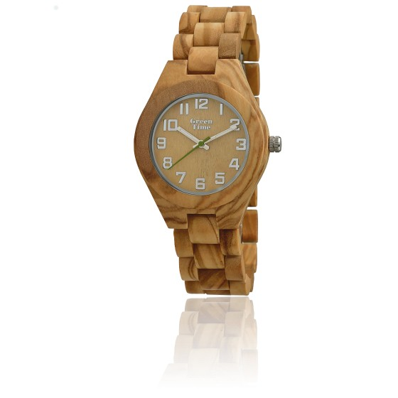 Olive Wood ZW059A