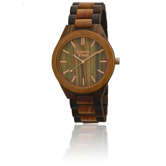 Sandal Wood ZW021L